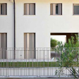 villa zileri residenze